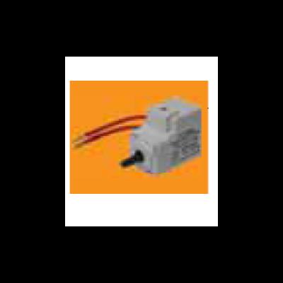 Nút điều chỉnh tốc độ quạt (dùng với 8430MFRP_WE)
