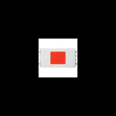 Đèn báo đỏ ZENCELO A