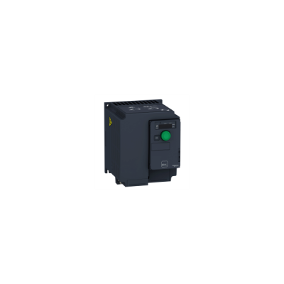 Biến tần ATV320U40M3C