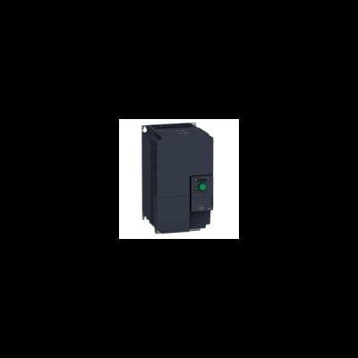 Biến tần ATV320D11M3C
