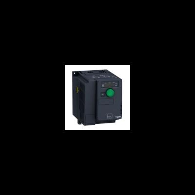 Biến tần ATV320U06N4C