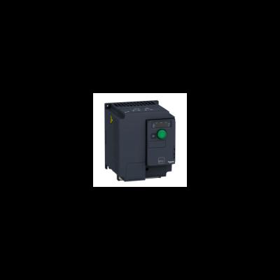 Biến tần ATV320U40N4C