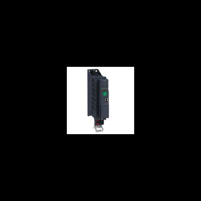 Biến tần ATV320U22M2B
