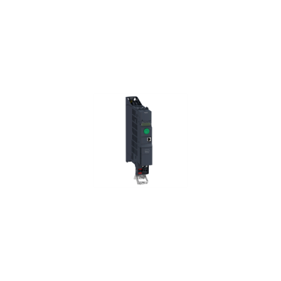 Biến tần ATV320U06N4B