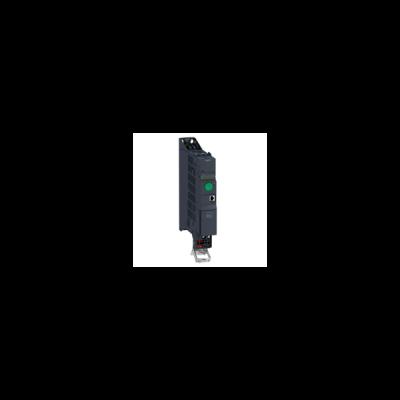 Biến tần ATV320U07N4B