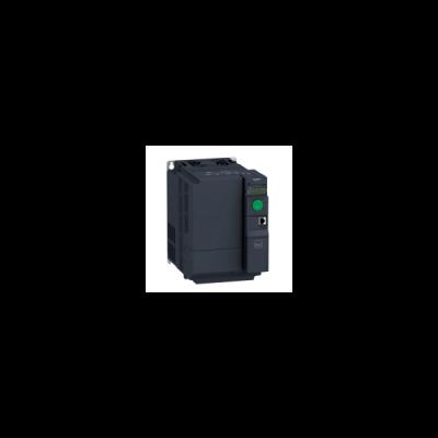 Biến tần ATV320U55N4B