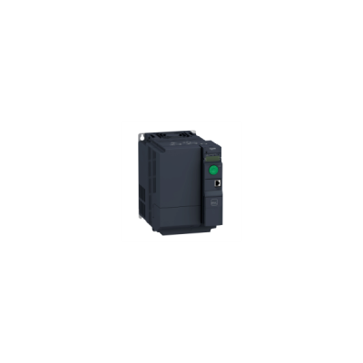 Biến tần ATV320U75N4B