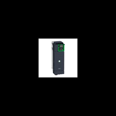 Biến tần ATV630D45N4