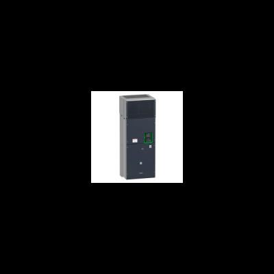 Biến tần ATV630C22N4