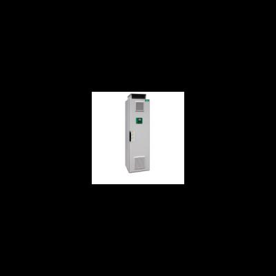 Biến tần ATV630C20N4F