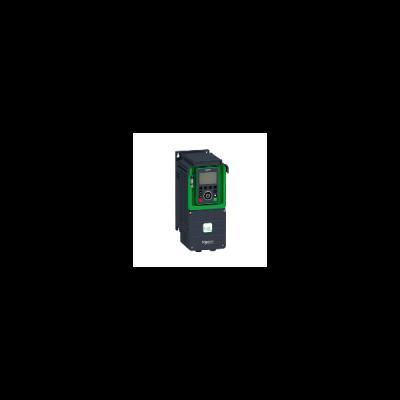 Biến tần ATV930U55N4