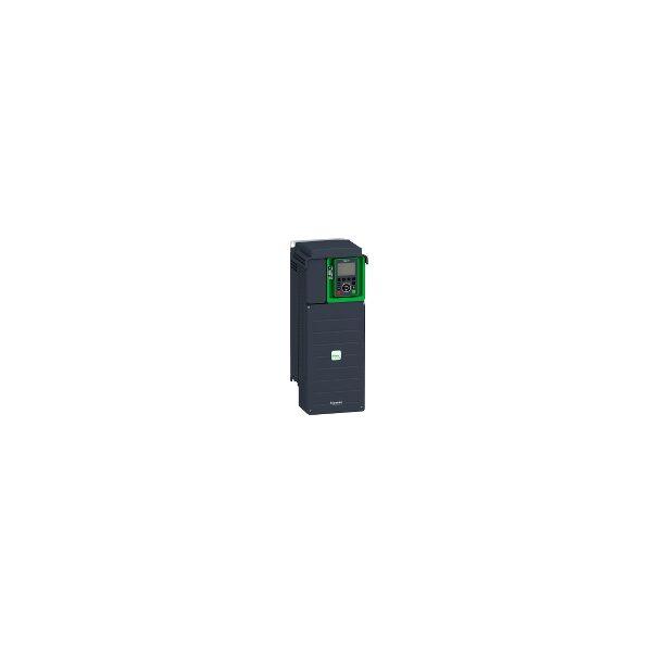 Biến tần ATV930D15N4