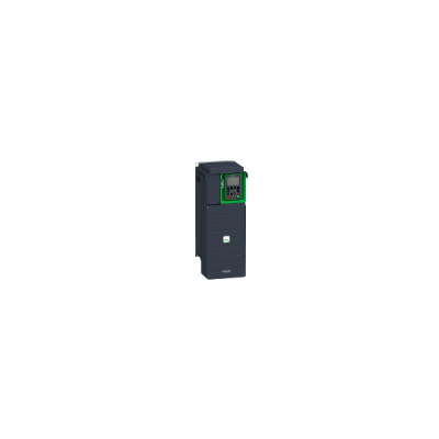 Biến tần ATV930D18N4