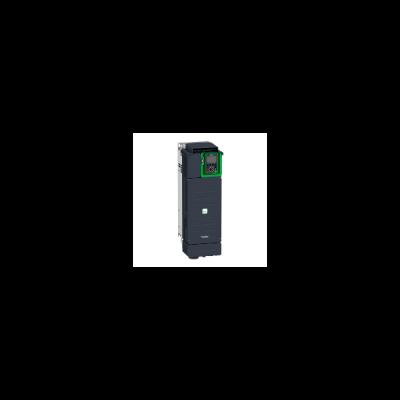 Biến tần ATV930D30N4