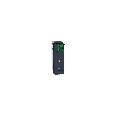 Biến tần ATV930D45N4