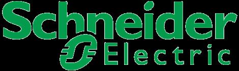 logo-schneider-electric-