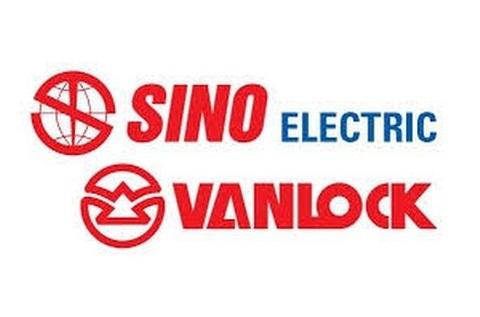 Sino – Thiết bị điện thông dụng nhất