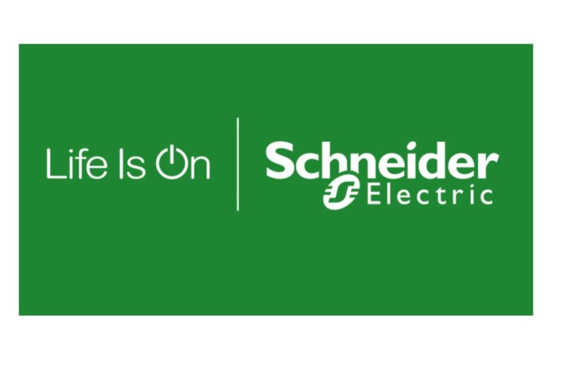 Bảng giá Schneider Electric tháng 02/2021